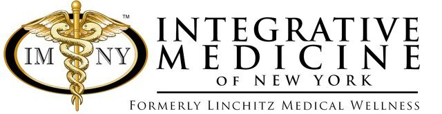 Linchitz Medical Wellness